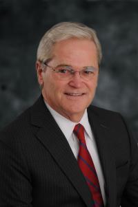 Frank J. Gilbride II