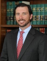 Jonathan M. Wells